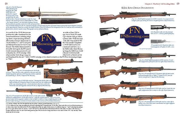 FN-49 Last Elegant Military Rifle w2.jpg