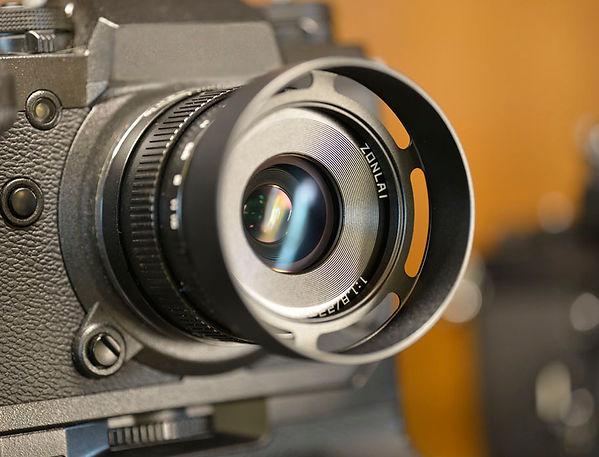 Zonlai 22mm f1 Fujifilm 7.jpg