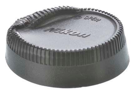 Nikon LF-1 cap 1.jpg