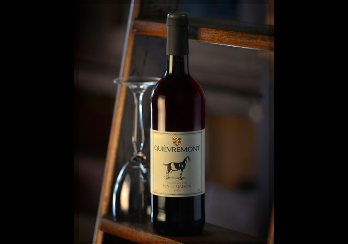 Quievremont wine.jpg