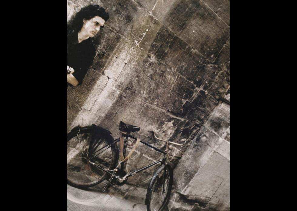 bicycle thief.jpg