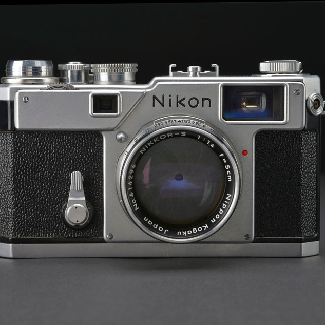 Nikon SP.jpg