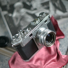 Nikon S Rangefinder.jpg