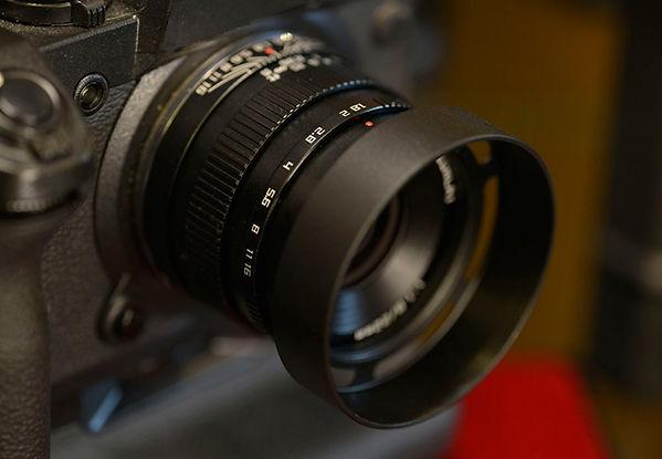 Zonlai 22mm f1 Fujifilm 8.jpg