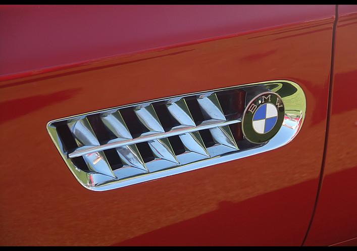 PF Amelia BMW 507.jpg