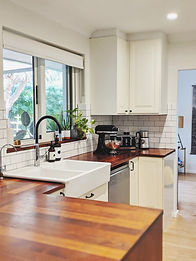 cook-and-clean-Perth-house-cleaning-Pert