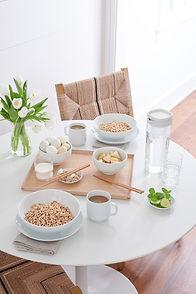 airbnb-MUJI-host-essentials-kit-designboom-001.jpg