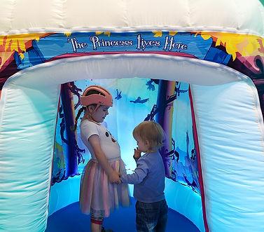 Sensory Tents Sensory Play Tents Pods Products Ltd