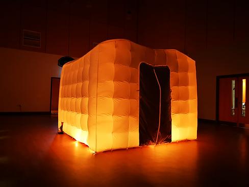 orange-double-exercise-studio-for-heated-yoga-heat-acclimation.png