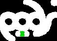 pods logo R white.png