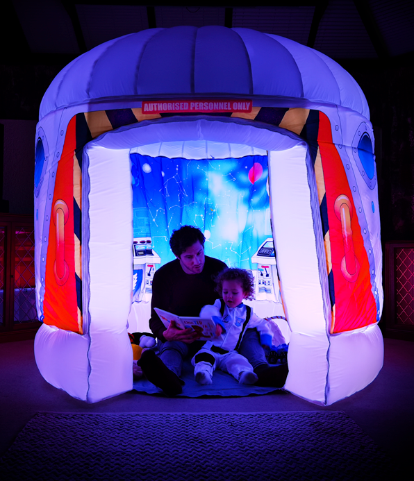 Meet-the-founder-sensory-pods-products-a