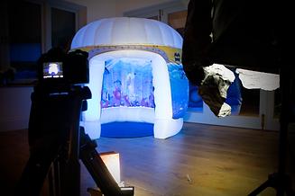 PODS-sensory-play-tent-video-shoot--abou