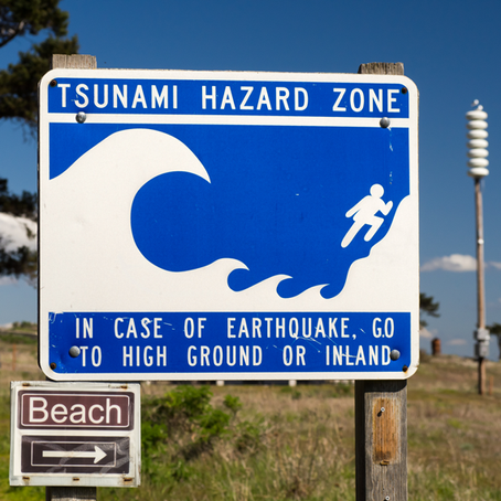 Identifying your Hazard Zone | Your Weight Loss Journey