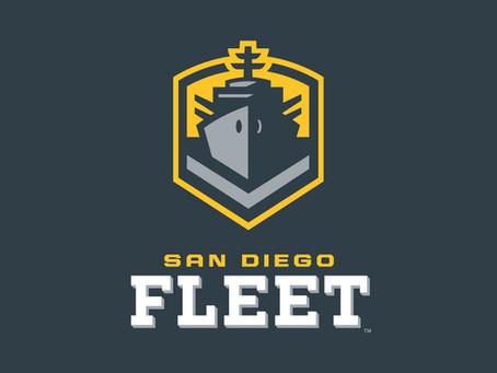 San Diego Football Returns