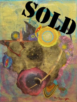 Other Worldly_SOLD