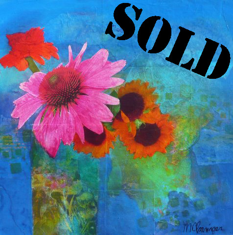 Arrangement_SOLD