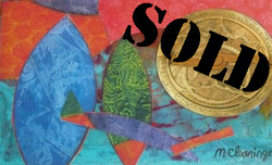 Space #3_SOLD
