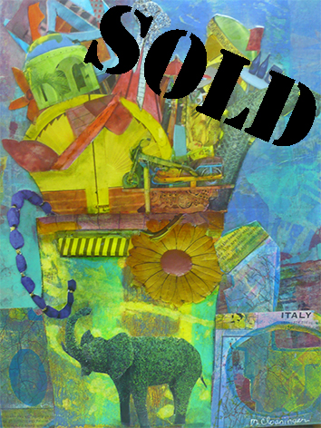Treasures_SOLD