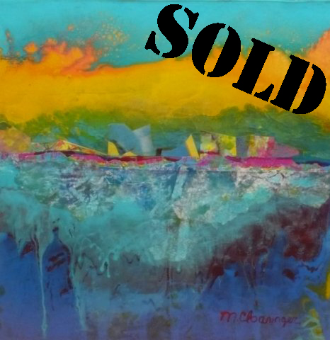 Water Front_SOLD
