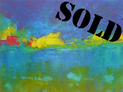 Stormy Sky_SOLD