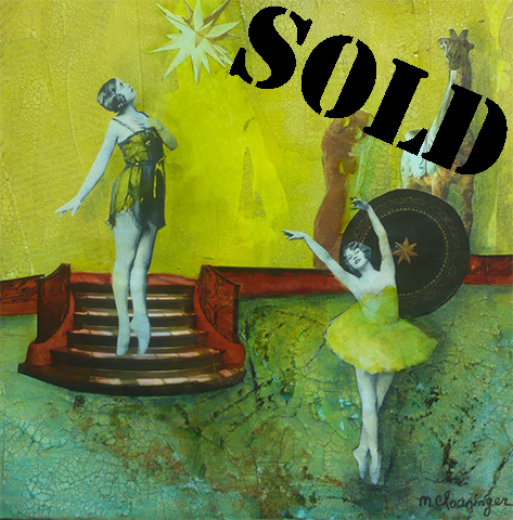 On Stage_SOLD
