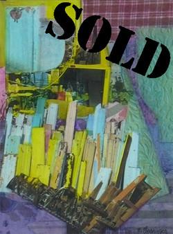 Stacks_SOLD