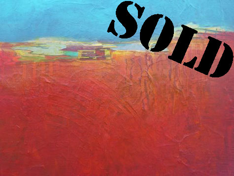 Hayfield_SOLD