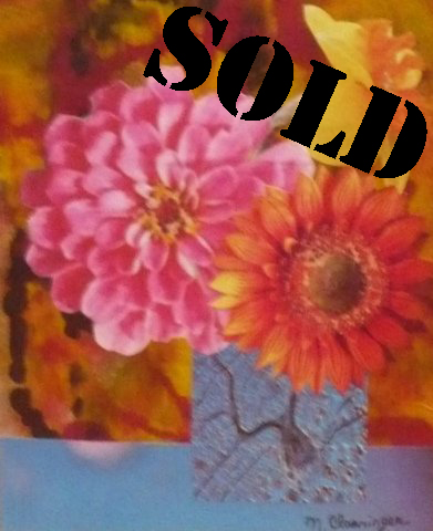 Blooms_SOLD