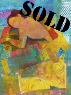 Crazy Quilt_SOLD