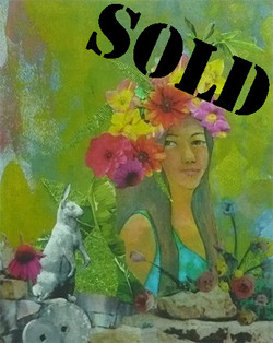 Nature_SOLD