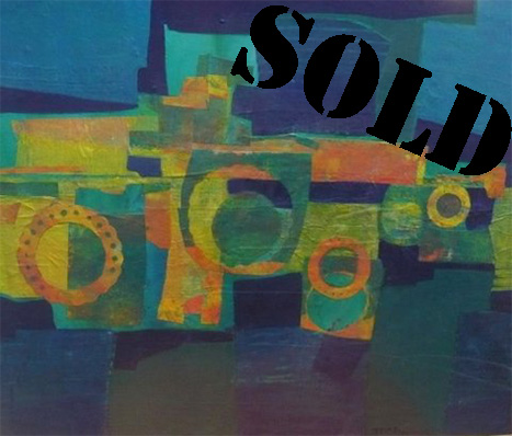 Infinity_SOLD