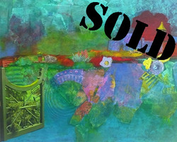 Home Place_SOLD