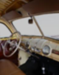 車、愛車、自動車シート、ダッシュボード、内張り、ハンドル、ステアリング、リペア、修復、補修