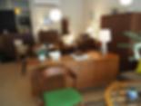 家具屋、木工店、アンティーク家具、古い家具、年代物の家具、出張再現、預かり修復、完璧リペア