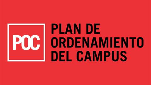 POC U. Libre