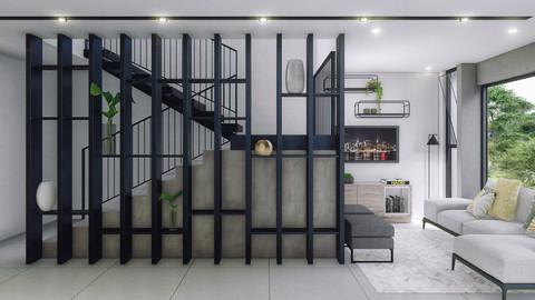 Casa 928
