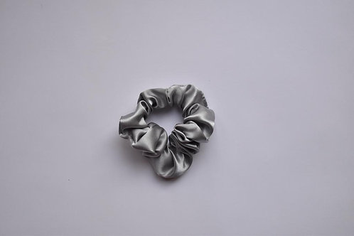 StayStyled Satin Scrunchie