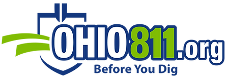 OHIO811_Logo_Large.png