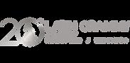 lg20_logo_eng_2019_07-02-19.png
