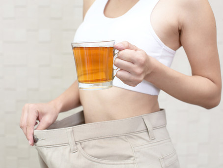 Importance of Detox for a Healthy life!