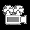 film_projector_cinema_icon-icons.com_661