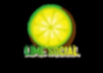 Lime Social Logo.png