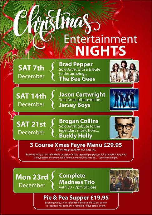 owston XMAS entertainment night-page-001