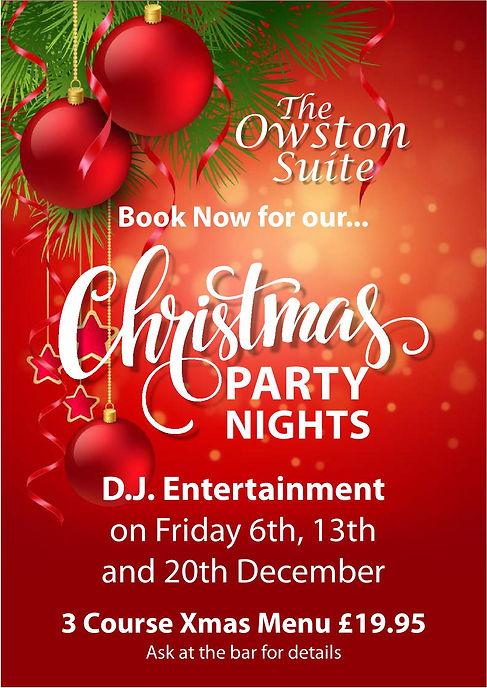 owston XMAS party night-page-001.jpg