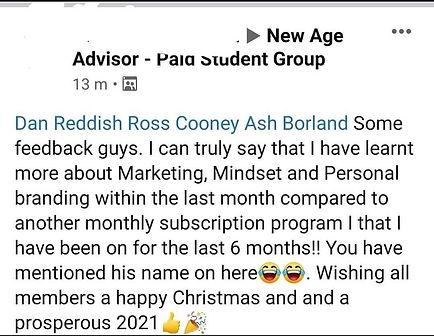 New Age Advisor Testimonial.jpg