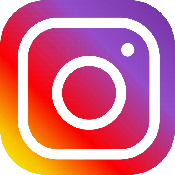 6 Proven Steps to Boost Your Following on Instagram that you can implement today! Number 6 will shoc