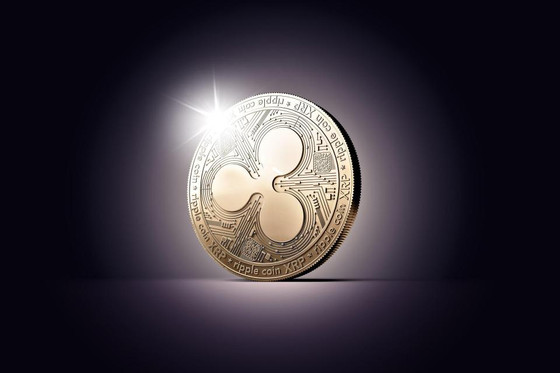 What is the price of ripple and how do I buy it – why has XRP spiked and how does the cryptocurrency
