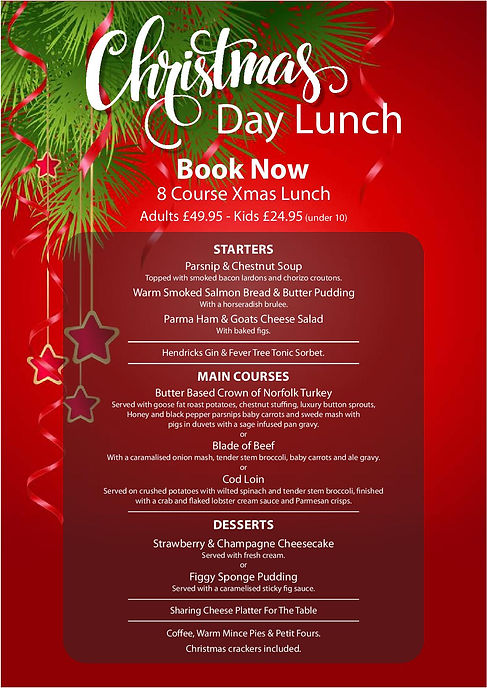 owston XMAS day lunch-page-001.jpg
