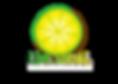 Lime Social Logo White.png