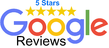 google 5 star reviews.png
